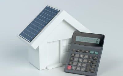 Photovoltaik-Finanzierung: Infos zu Kosten und Krediten