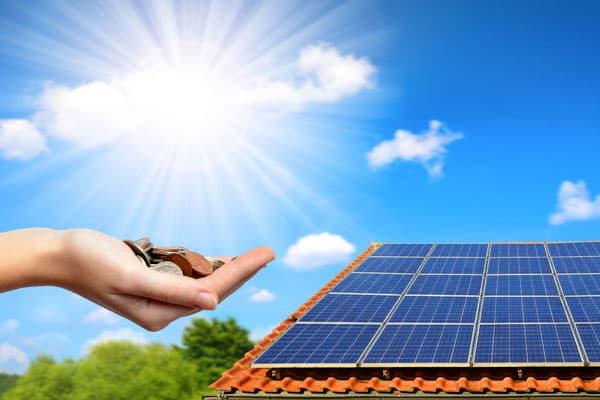 Photovoltaik-Förderung in Bayern: Welche Möglichkeiten gibt es?